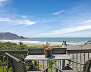 435 Roberts Rd, Pacifica image