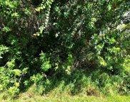 1617 SW Hextel Avenue, Port Saint Lucie image