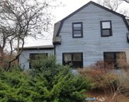 16 Crescent Ave, Scituate image