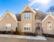 9465 Clublands, Johns Creek image