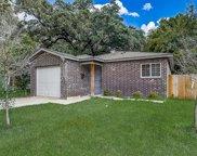 3710 Cauthorn Drive, Dallas image