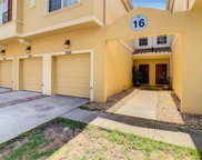 7506 Bliss Way, Kissimmee image