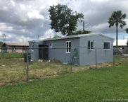 538 Sw 5th Ave, Homestead image