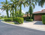 14240 Calypso Lane, Wellington image