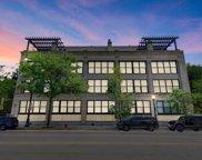 1525 S Michigan Avenue Unit #103, Chicago image