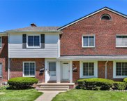 23335 EDSEL FORD, St. Clair Shores image