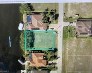 1510 Nw 37th Pl, Cape Coral image