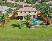 4341 Laurel Ridge Cir, Weston image