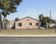 363   E 232nd Street, Carson image