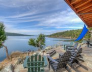 1392 Foster Point Road, Orcas Island image