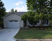204 Lonesome Pine Drive, Cary image