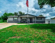 2434 Cool Road, Holiday image