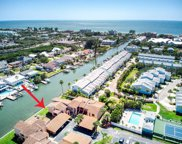 1 Windrush Boulevard Unit 99, Indian Rocks Beach image