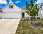6649 Mead Lake Trail, Fort Worth image