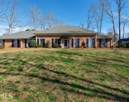 11800 Mountain Laurel Dr, Roswell image