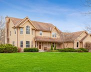 12008 N Silver Ave, Mequon image
