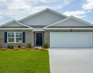 2323 Blackthorn Dr., Conway image