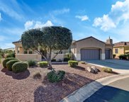 12825 W El Sueno Drive, Sun City West image