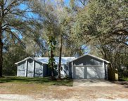 1137 14th Street, Orange City image