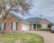 1404 E Belle Haven  Drive, Bossier City image