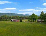 7631 Mahan Gap, Ooltewah image