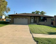 4405 Stary  Drive, Parma image