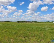 5609 Chandler Ct, Sioux Falls image