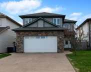 398 Pacific  Crescent, Fort McMurray image