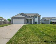 5854 Clearstream Drive Se, Kentwood image