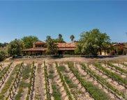 4270     Ranchita Canyon Road, San Miguel image