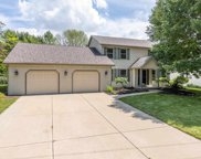 2149 South Point Road, Green Bay image