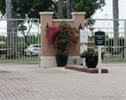 6720 NW 114th Ave Unit 823, Doral image