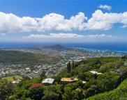 3953-3955-3959 Round Top Drive, Honolulu image