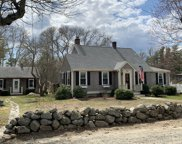 286 Converse Rd, Marion image