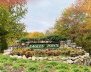 1741 Pointe Drive, Talbott image