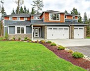 11714 137th Dr NE, Lake Stevens image