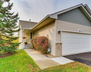 678 86th Lane NW, Coon Rapids image