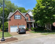 289 Stonehaven Cir, Franklin image