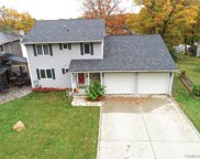 16143 1/2 KNOBHILL, Argentine Twp image