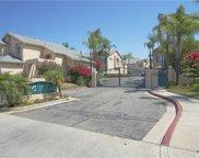 11074     Sharp Avenue   C, Mission Hills (San Fernando) image