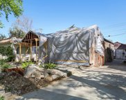 1829  Burnett Way, Sacramento image