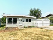 720 50th Street South, Great Falls image
