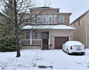 26 Royview Cres, Vaughan image