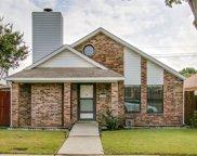 1340 Cedar Ridge Drive, Lewisville image