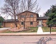 1025 Oak Hills Drive, Colorado Springs image