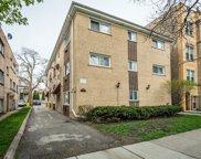 4306 N Keystone Avenue Unit #101, Chicago image