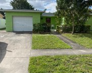 6490 Sw 10th St, North Lauderdale image