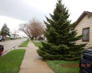 1422 Lombard Ave, Racine image