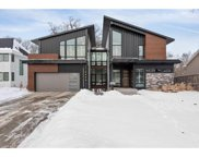 3800 W 57th Street, Edina image
