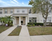 13630 Forest Lake Drive, Largo image